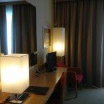 Photo of Grand Hotel de la Ville