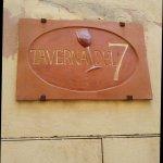 Photo of Taverna del Sette