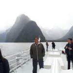 Photo of awesomeNZ Milford Sound Day Tour