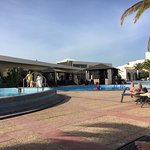 Photo de Vitalclass Lanzarote Sport & Wellness Resort