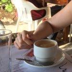 Foto de Restaurant Cala d'Hort