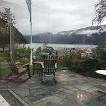 Фотография Eidfjord Fjell & Fjord Hotel