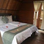 Manta Dive Gili Air Resort Image