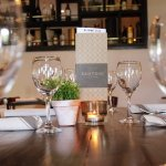 Santoni - Italian Restaurant - Keighley - Bingley - Haworth - Bronte Country