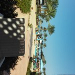 Foto di SENTIDO Oriental Dream Resort