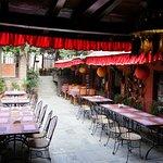Photo of Thamel Restaurant
