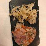 Photo de Restaurant Refugium