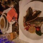 Bilde fra Ladovina Kitchen and Wine Bar