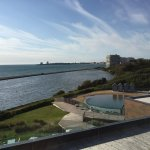 Photo of Cote Ouest Hotel Thalasso & Spa les Sables d'Olonne MGallery Collection