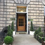 Photo de The Royal Scots Club