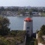 Photo de Fort Henry (Fort Henry National Historic Site)