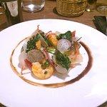 Foto di Serenissima Restaurant