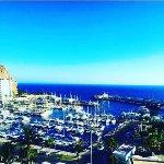 Marina Bayview Photo
