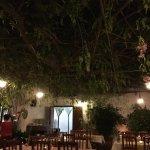 Photo de Restaurante Sa Soca