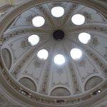 Foto de Palacio Imperial (Hobburg)