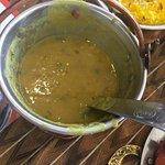 صورة فوتوغرافية لـ Tandoor Restaurant