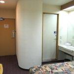 Photo of Vessel hotel Kurashiki