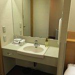 Foto de Vessel hotel Kurashiki
