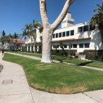 Bilde fra Hyatt Centric Santa Barbara