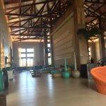 Foto van Hotel Vivá Porto de Galinhas