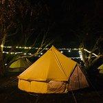 Minjerribah Camping Photo