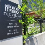 Photo of The Villas