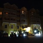 Hotel Himmelrich Foto