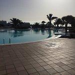 Foto de Costa Sal Villas and Suites