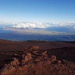 Photo of Gray Line - Polynesian Adventure Tours