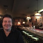 Photo of Molly Roffey's Irish Pub