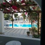Villa Clio Foto