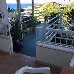 Hotel  Valemare Foto