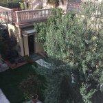 Photo de Villa Il Mosaico