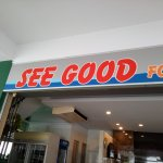 Foto van See Good Food Centre