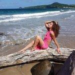 Petite Anse Beachfront Hotel & Restaurant Grenada Foto