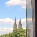 Photo de Pullman Cologne