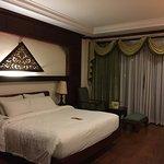 Photo of Borei Angkor Resort & Spa