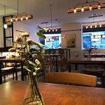 Foto de 7 Islas Hotel