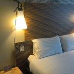 Photo de ibis Manchester Centre Princess Street Hotel