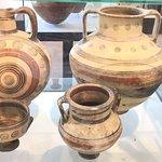 תמונה של מוזיאון הכט, אוניברסיטת חיפה