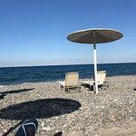 Grand Bay Beach Resort Foto