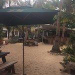 Photo of Beach Baraca