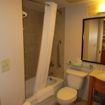 Photo of Candlewood Suites New York City Times Square