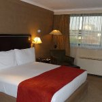 Photo of Southern Sun O.R Tambo International Hotel