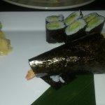 Foto di Suan Thai & Japanese Restaurant
