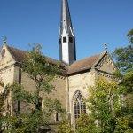 Photo of Maulbronn Abbey (Kloster Maulbronn)
