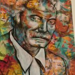 Photo of Espace Georges  Brassens