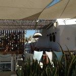 Foto de Tramonto All Day Lounge