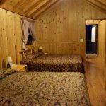Photo of Kaibab Lodge