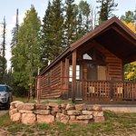 Foto de Kaibab Lodge
